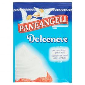 DOLCENEVE GR.150 PANEANGELI