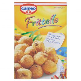 CAMEO FRITTELLE GR272