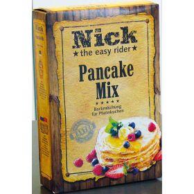PREP.PANCAKE NICK GR400
