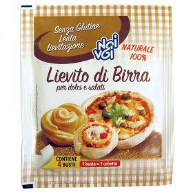 NOI&VOI LIEVITO DI BIRRA GR40