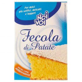 NOI&VOI FECOLA DI PATA.GR250