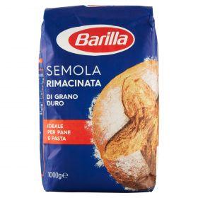 FARINA GRANO DURO BARILLA KG1