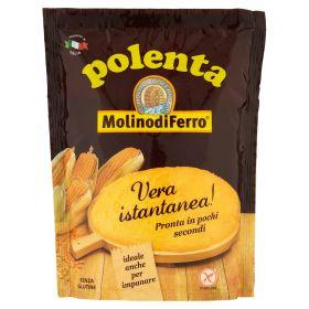 POLENTA GIALLA IS.G500 M/FERRO