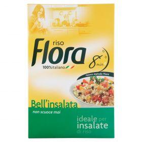 RISO FLORA BELL'INSALATA KG.1