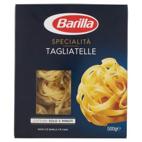 PASTA S.BARILLA SPEC.G500 N216