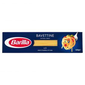 PASTA S.BARILLA BAVETTINE  N.11 GR.500