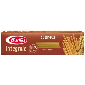 SPAGHETTI INTEGRALI BARILLA GR.500