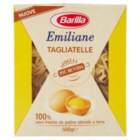 PASTA U.BARILLA EMIL.TAGLIATELLE N229 G500