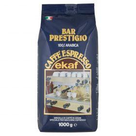 CAFFE'BAR PRESTIGIO EKAF 100% ARAB.KG1