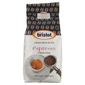 CAFFE'BRISTOT ESPRESSO BAR KG1