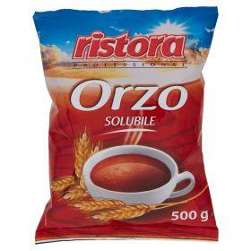 ORZO SOLUBILE RISTORA GR500