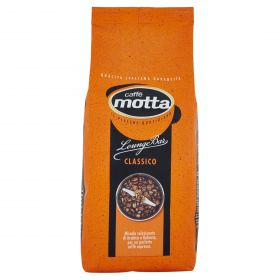 CAFFE GUSTO CLASSICO MOTTA KG 1 GRANI