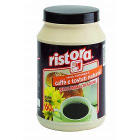 MISCELA 60 CAFFE/CER.RISTORA GR500 BAR