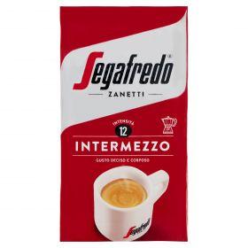 CAFFE SEGAFR.INTERMEZ.GR.250