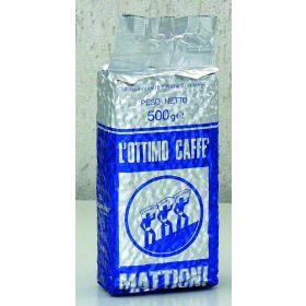 CAFFE MATTIONI GR500 GRANI
