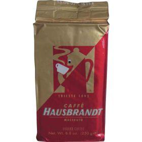 CAFFE HAUSBRANDT ROSSA GR250 M