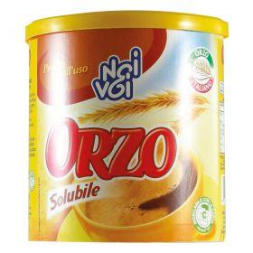 NOI&VOI ORZO SOLUBILE GR  120