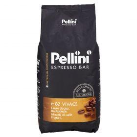 CAFFE PELLINI ESPRESSO BAR VIVACE 82 GRANI GR1000