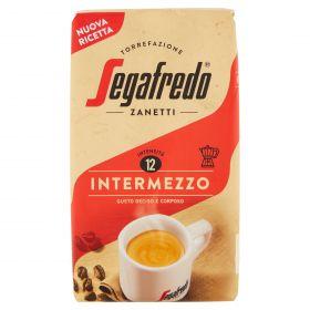 CAFFE'SEGAFREDO INTERMEZZ0 MAC. GR.225