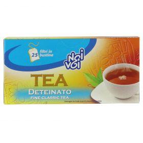 NOI&VOI FI.CEYLON TEA DET.25