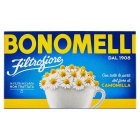 CAMOMILLA F.FIORE BONOMELLI 14