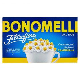 CAMOMILLA BONOM.50FL FILT.FIORE