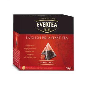 TE ENGLISH BREAKFAST 15 FL EVERTON