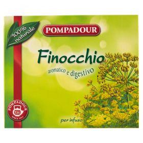 INFUSO FINOCCHIO FL40