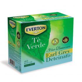 THE VERDE EARL GREY 40 FL UTZ EVERTON
