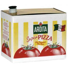 POLPA POMOD.SUPER PIZZ.BOX K10 ARDITA