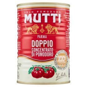 DOPPIO CONCENTR.MUTTI GR.440