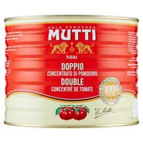 DOPPIO CONCENTR.MUTTI KG.2,150
