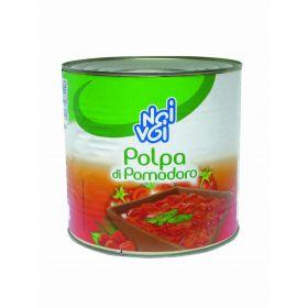 NOI&VOI POLPA POM.KG2,5