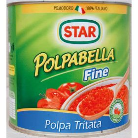 POLPABELLA FINE STAR GR.2500