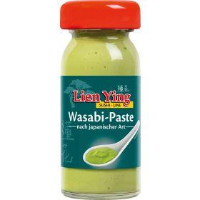 PASTA WASABI LIEN YING   GR50