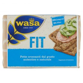 WASA FIT GR.275