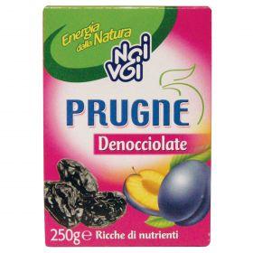 NOI&VOI PRUGNE SNOCC.GR.250