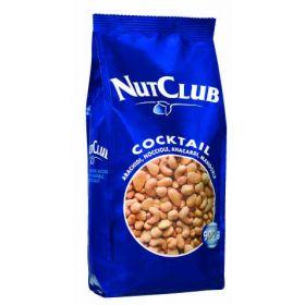 NUT CLUB COCKTAIL GR.900