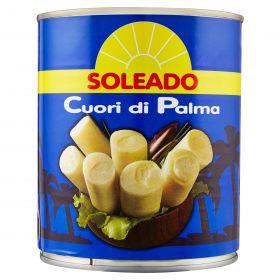 CUORE PALMA GR800