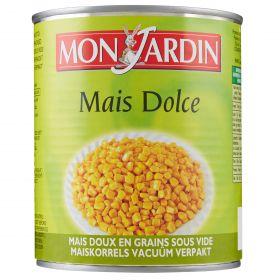 MAIS MON JARDIN GR600