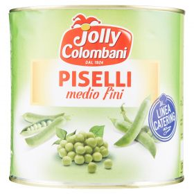 L.C.PISELLI M.FINI JOLLY KG2,6