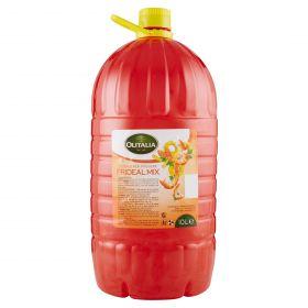 OLIO FRIDEAL MIX LT10 PET