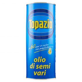 OLIO S.VARI TOPAZIO LT1