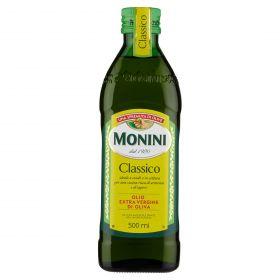 OLIO EX.V.MONINI CL50