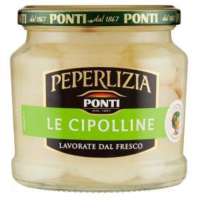 L.PEPERL.CIPOLLINE PONTI GR350