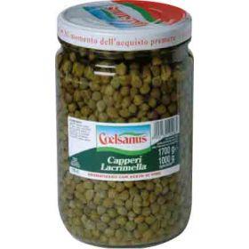 L.COM.COEL.CAPPERI LACR.GR1700