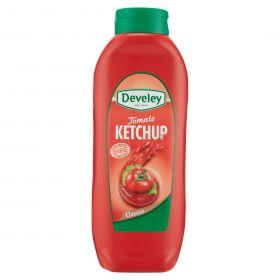KETCHUP DEVELEY SQ ML875