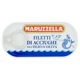 FIL.ACCIUGHE MARUZZELLA GR.48
