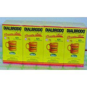 DIALBRODO BS