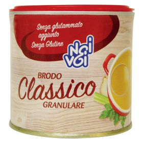 NOI&VOI BRODO GRANULARE  CLASSICO GR150